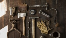 5 Web Tools to Increase Productivity