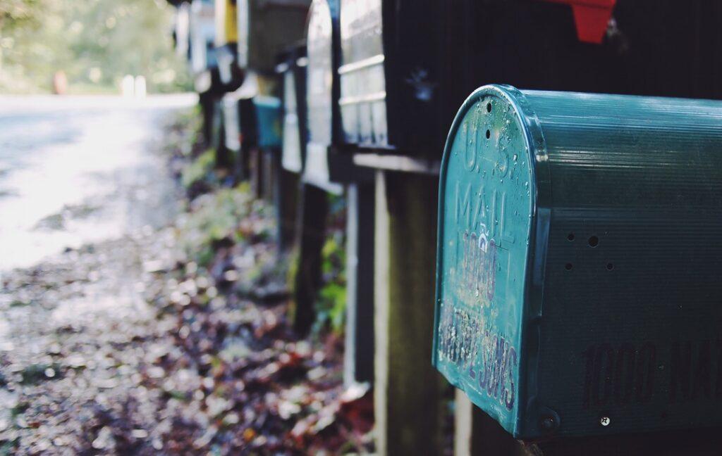 Mastering inbox zero mailbox