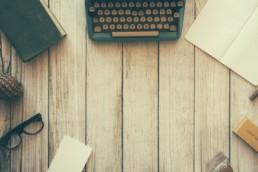 Writing Great Metadata