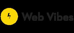 Web Vibes Logo