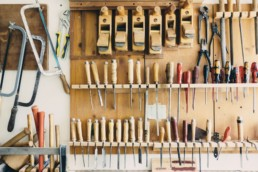 9 Tools for On-Page Search Engine Optimisation