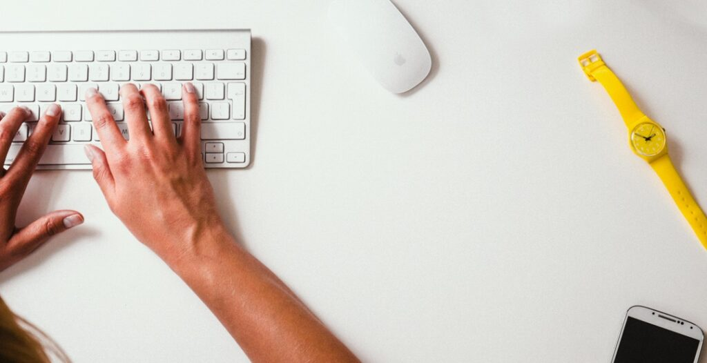 How to manage your inbox by replying quickly